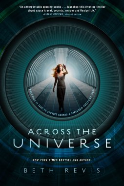 across-the-universe-new-book-cover-across-the-universe-trilogy-24149243-1365-2048