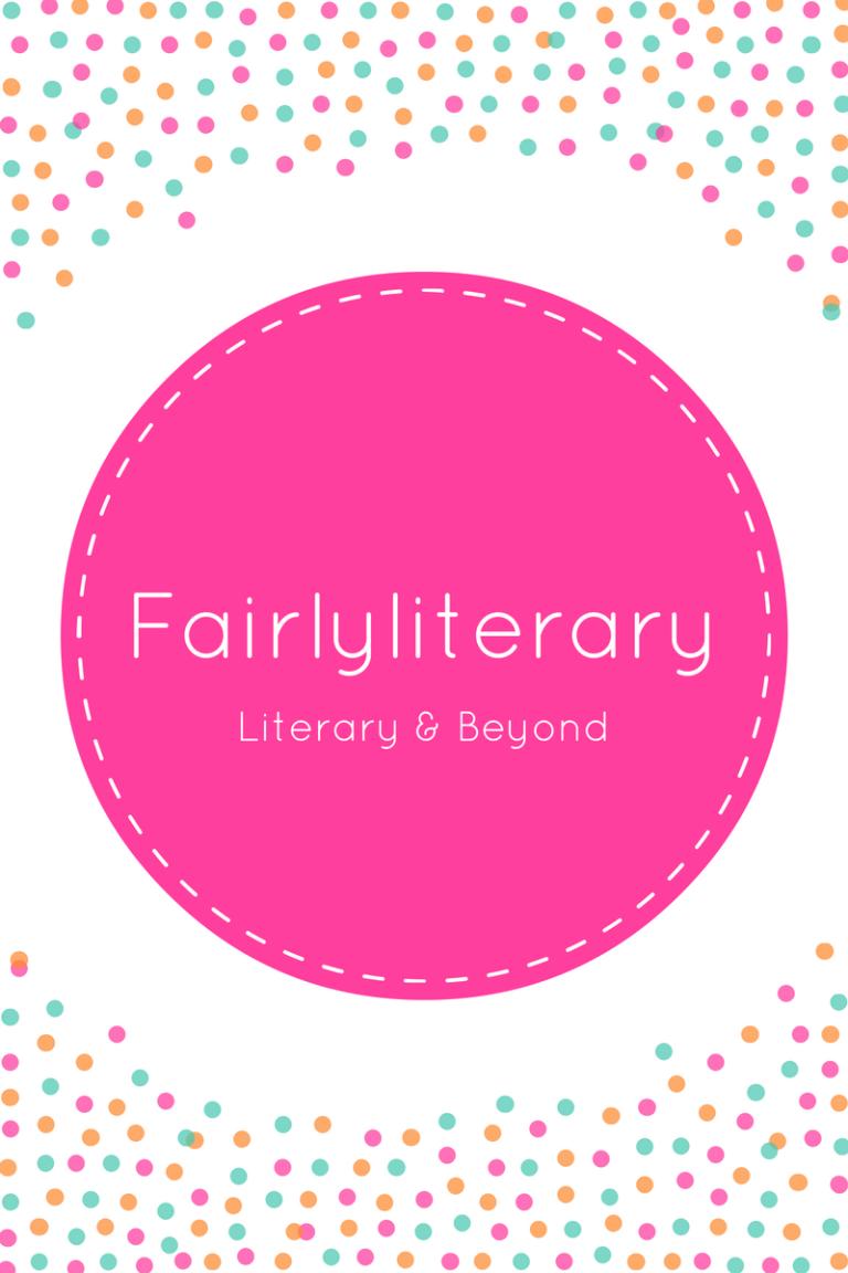 fairlyliterary